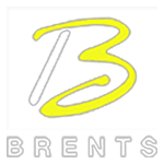 Brents Insurance